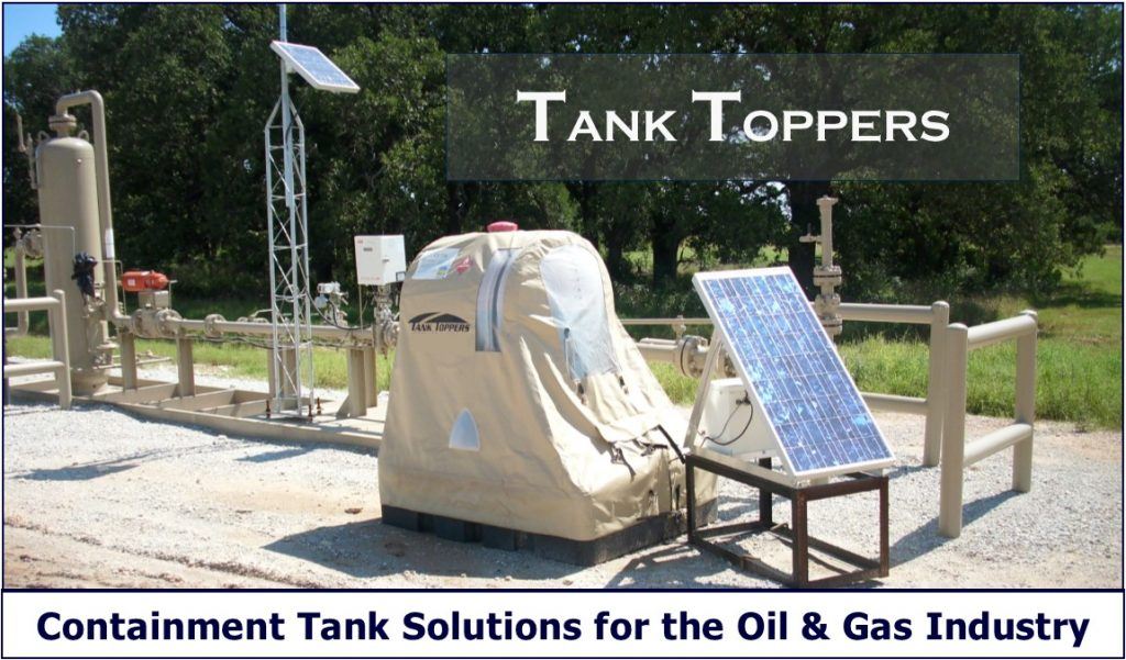Top Oil And Gas Companies In Dallas Tx